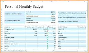 Monthly Business Expenses Template Best Monthly Household Expenses Template Beautiful Spreadsheet Bill Free