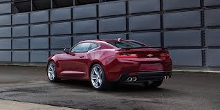 All Chevy all chevy cars : New Sports Cars: High-Performance Cars | Chevrolet