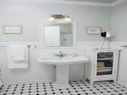 vintage bathrooms designs. Unique Vintage Vintage Bathroom Sinks U2014 The New Way Home Decor  Unique Vintage  Design And Concept To Bathrooms Designs E