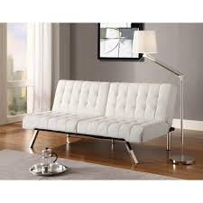 White Leather Living Room Set Cheap Living Room Set Cheap Living Room Chairs Interior Design