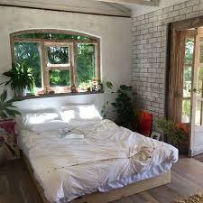 Zen Bedroom