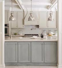Refinished White Cabinets White Refinished China Cabinet Best Home Furniture Decoration
