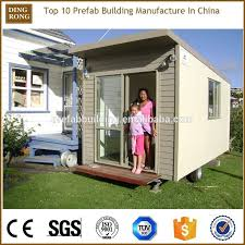 Small Picture 153 best alibaba images on Pinterest Shipping containers Prefab