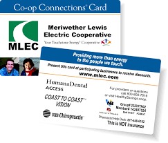 mlec co op connections