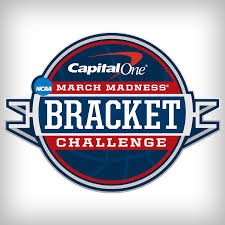 Capital One Ncaa March Madness Bracket Challenge