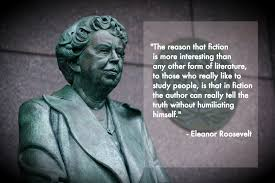 eleanor roosevelt essay eleanor roosevelt essay gallery photos 09wx net