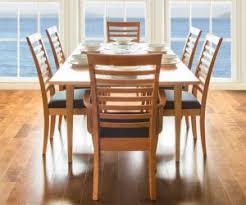 hardwood types for furniture. Hardwood Types For Furniture