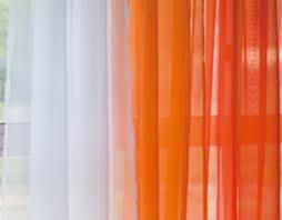curtains burnt orange curtains beautiful rust orange curtains burnt orange curtains with embroidered border interior