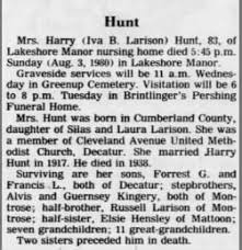 Herald and Review from Decatur, Illinois on August 4, 1980 · Page 23
