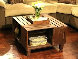 furniture do it yourself. Do It Yourself Wood Furniture Projects Com Project Scrap Side .