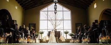 weddings palala 06pro2017 02 01t16 04 20 00 00