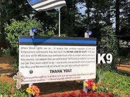 Remembering Investigator Cecil Ridley: Gwinnett County man remembers fallen  officer | News Break