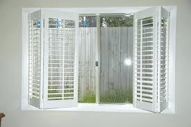 plantation shutters for french doors plantation shutters for french doors window shutters for folding windows plantation