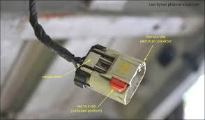 fuel pump and gas tank replacement on 2002 2001 07 chrysler town fuel pump and gas tank replacement on 2002 2001 07 chrysler town country minivans dodge caravans