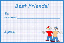 Small Picture best friend coloring sheets Coloring Pages