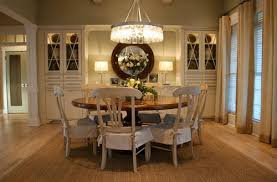 perfect dining room chandeliers. exellent chandeliers for perfect dining room chandeliers 0