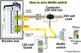 wiring 220v outlet shabaka club wiring 220v outlet wiring diagram for outlet copy 3 wire elegant phase motor of random