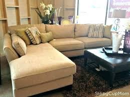 lazy boy furniture reviews. Lazy Boy Sectional Reviews Furniture Poor Quality Sofa Or La Z L