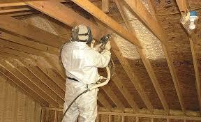 spray insulation diy forum kits australia wet cellulose spray insulation diy foam kits ireland menards northern spray insulation