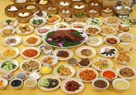 中華 街 食べ 放題
