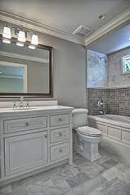 grey bathroom floor tile ideas. Fascinating Gray Floor Tile Bathroom Grey Ideas 13 1