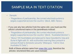 citations in mla format mla format citing websites in essay custom paper academic service