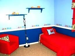 Wall Borders Ideas Hi Home Design Software Hgtv – thephilbeckteam.com