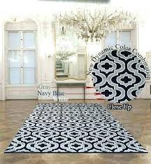 navy and gray area rug blue orange grey purple gy indoor i grey navy rug