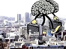 brain drain as migration wikigender brain drain is understood to be the loss of skilled intellectual and technical labour through the movement of such labour to more favourable geographic