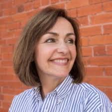 Wendy Lane Cook | San Antonio Report Journalist | Muck Rack
