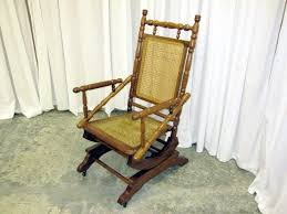 antique platform rocking chairs top stunning vintage rocking chairs and how to choose the right one