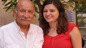 زوجة احمد خليل الالمانية وابنته الجميلة ولن تتخيل من زوجته السابقة الفنانة  المشهورة - YouTube