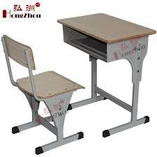 used school desks for used school desks for supplieranufacturers at alibaba com