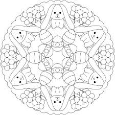 Free Easter Coloring Pages Printable Free Colouring Pages Free