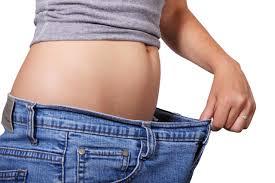 Resultado de imagem para elimine peso