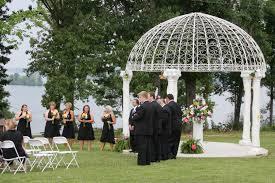 Florence Al Wedding Venues