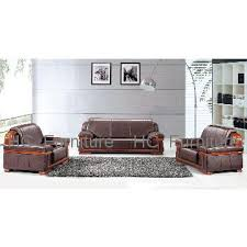 hc s014 china modern office furniture