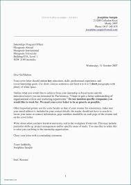 Resume Cover Letter Heading Resume Example Resume Cover Letter