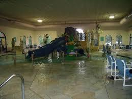 aqua kingdom waterpark area picture of atlantis hotel