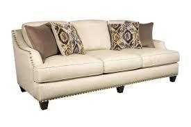 taylor king sofa king sofa s me taylor king sectional sofas taylor king sofa