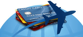 Read on to learn how a credit card company can get a judgment, and what types of collection actions it can take once it gets a credit. Http Air Miles Credit Card Review Toptenreviews Com Small Business Credit Cards Secure Credit Card Airline Credit Cards