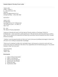 Cover Letter University 6 University Application Letter Cover Letter ...