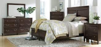Kincaid Tuscano Bedroom Furniture Montreat Collection By Kincaid Furniture Nc