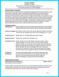 Business Owner Resume cool design small business owner resume sample 100 former business 70