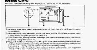 suzuki hayate wiring diagram suzuki wiring diagrams online suzuki crystal rc 110 tornado 110 wiring diagram melardenio dot