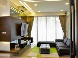 simple living room designs in india simple pop design for living room in india