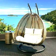 unique hanging hammock lounge chair macrame round two person chaise chairs instructions cha