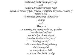 our wording templates madhurash Wedding Invitation Cards Sikh Wedding Invitation Cards Sikh #21 sikh wedding invitation cards wordings