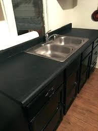rust oleum countertop coating colors kitchen refinishing