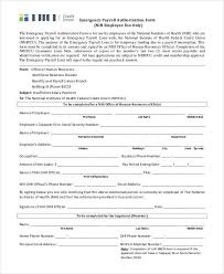 Recurring Payment Authorization Form Recurring Payment Authorization Form 12 Templates Bj Designs